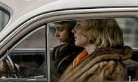 Carol film 2