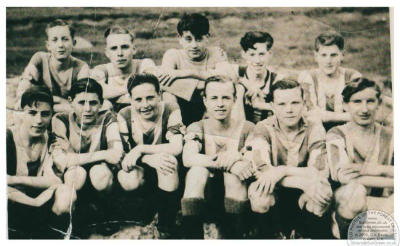 Broadwell_Juniors_1947